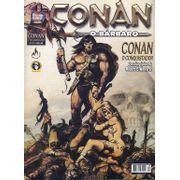 Conan-o-Barbaro---70