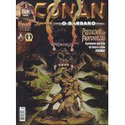 Conan-o-Barbaro---71