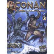 Conan-o-Barbaro---72