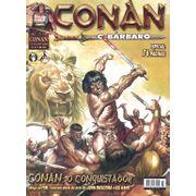 Conan-o-Barbaro---73