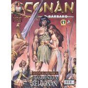 Conan-o-Barbaro---74