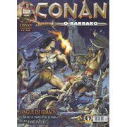 Conan-o-Barbaro---75