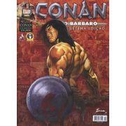 Conan-o-Barbaro---76