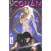 Conan-o-Cimerio---02