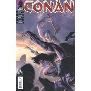 Conan-o-Cimerio---03