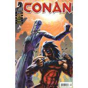Conan-o-Cimerio---04