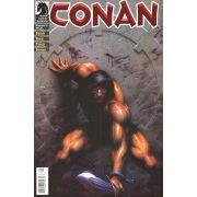 Conan-o-Cimerio---05