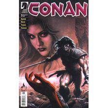 Conan-o-Cimerio---06