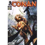 Conan-o-Cimerio---08