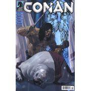Conan-o-Cimerio---10