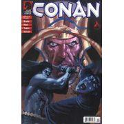 Conan-o-Cimerio---11