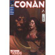 Conan-o-Cimerio---12