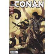 Conan-o-Cimerio---13