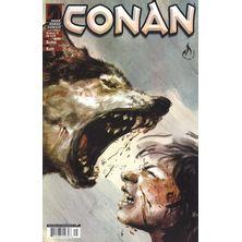Conan-o-Cimerio---15