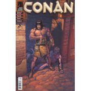 Conan-o-Cimerio---17