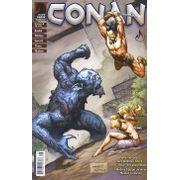 Conan-o-Cimerio---18
