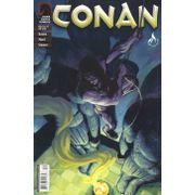 Conan-o-Cimerio---19