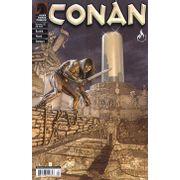 Conan-o-Cimerio---20