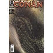 Conan-o-Cimerio---22