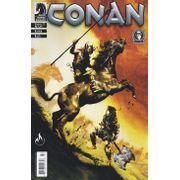 Conan-o-Cimerio---23