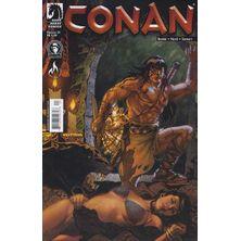 Conan-o-Cimerio---24