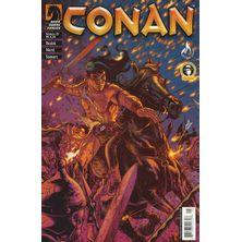 Conan-o-Cimerio---25