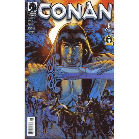 Conan-o-Cimerio---26