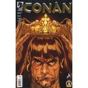 Conan-o-Cimerio---27