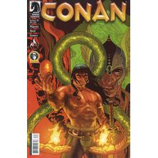 Conan-o-Cimerio---30