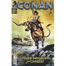 Conan-o-Cimerio---32