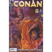 Conan-o-Cimerio---33