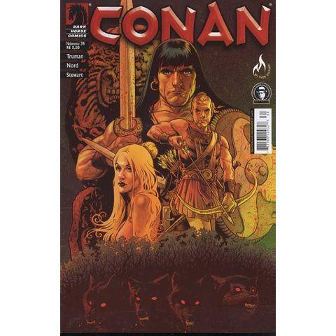 Conan-o-Cimerio---34