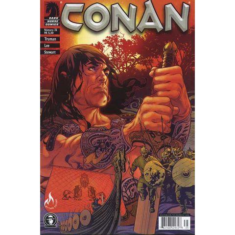 Conan-o-Cimerio---35