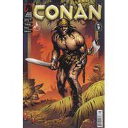 Conan-o-Cimerio---38