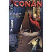 Conan-o-Cimerio---41