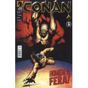 Conan-o-Cimerio---44