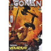 Conan-o-Cimerio---45