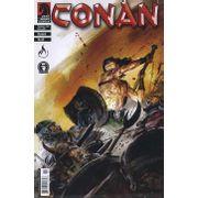 Conan-o-Cimerio---46