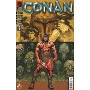 Conan-o-Cimerio---47