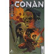 Conan-o-Cimerio---48