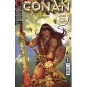 Conan-o-Cimerio---50