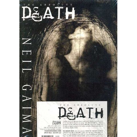 Absolute-Death--HC-