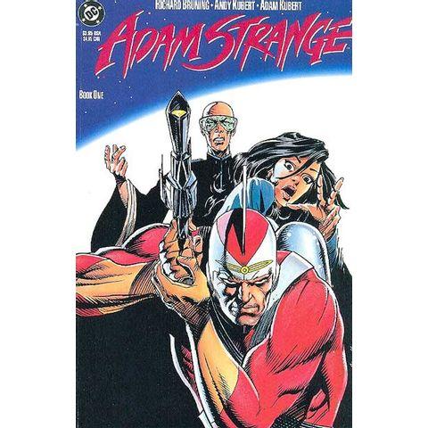 Adam-Strange---1