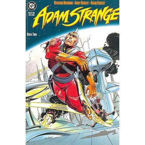 Adam-Strange---2