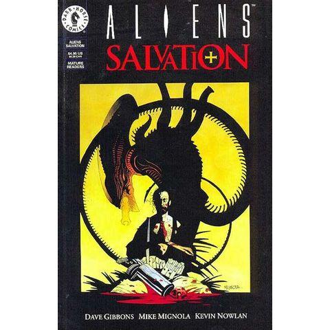 Aliens---Salvation