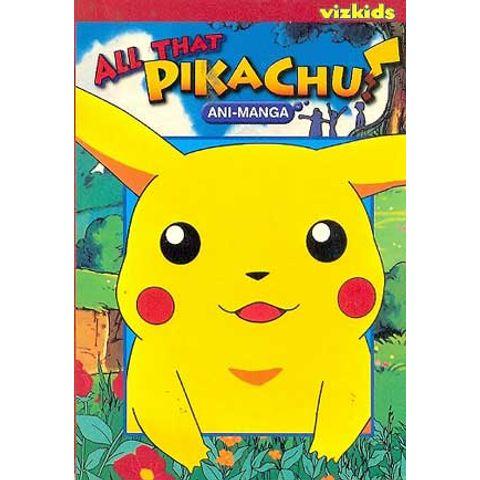 All-that-Pikachu-
