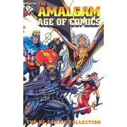 Amalgam-Age-Of-Comics---The-DC-Collection