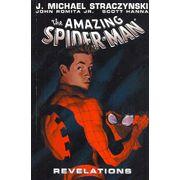 Amazing-Spider-Man---Revelations