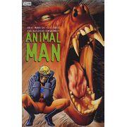 Animal-Man---2--Edia®o