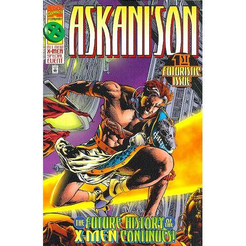 Askani-Son---1